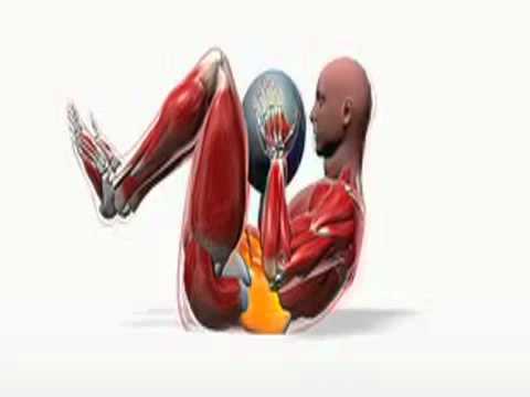 Das 6. Krankenhaus ufa die vaskulöse Chirurgie