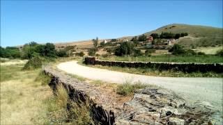 Video del alojamiento El Horno De Rinconada II