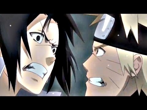 Download [AMV] OBITO v KAKASHI - Naruto Trap Loneliness