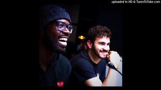 Gambar cover Mi Casa ft Black Coffee - Africa Shine (Prince Kaybee Bloemfontein Remix)