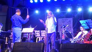 SAAT TOLA BARI----'MOHEEN EKHON O BONDHURA' CONCERT@JADAVPUR UNIVERSITY (12/9/17)