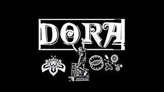Video DORA - Dzivočka  (2016)