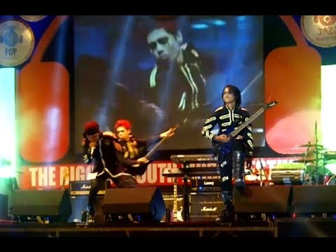 mp4 Musically Zenk, download Musically Zenk video klip Musically Zenk