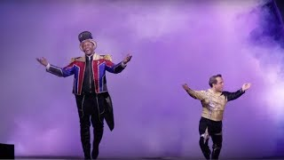 A Final Farewell From Ringling Bros.