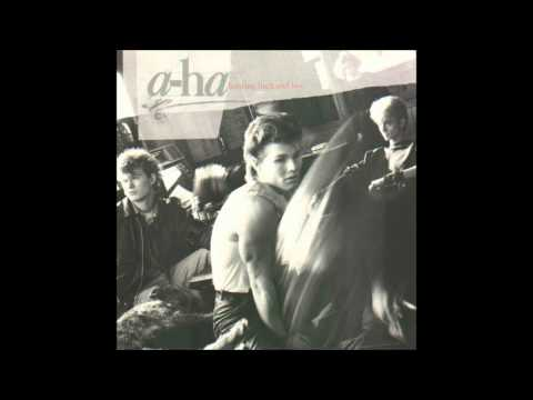 Stop! And Make Your Mind Up Lyrics – A-ha