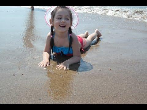 Отдых в Турции с детьми 2013 Часть 2 - Информация для туристов. Турция