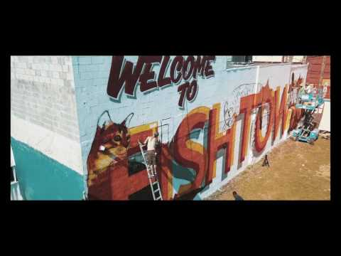 welcome-to-fishtown-mural--philadelphia-pa-dji-mavic-pro