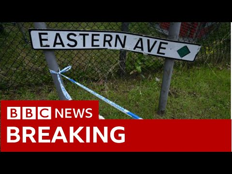 Essex lorry deaths: 39 bodies found in shipping container - BBC News