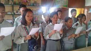 preview picture of video 'SMK B.M, Yayasan JAS Mulia'