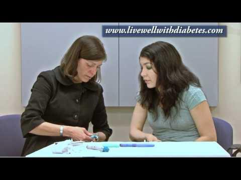 Da li mogu jesti grejp u šećernoj bolesti