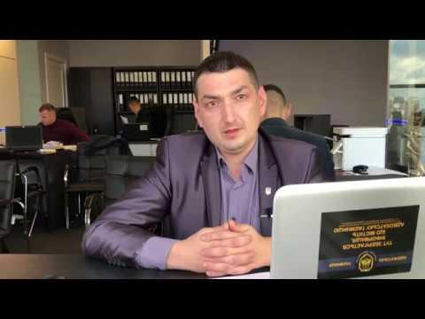 Адвокат Дмитрий Божок про порядок действий родителей при попадании детей в полицию