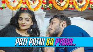 Pati Patni Ka Pyaar | Unexpected Twist | Men Will Be Men | Raman Sharma
