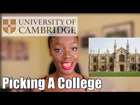 mp4 College Cambridge, download College Cambridge video klip College Cambridge