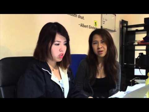 | INTRAIX VLOG #4 | Starting Video Blogging