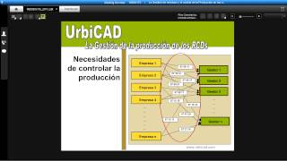 Gestión de residuos y el control de la producción en las obras de construcción