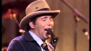Country Road Songs: Bobby Bare, Boxcar Willie, Jimmy Dean