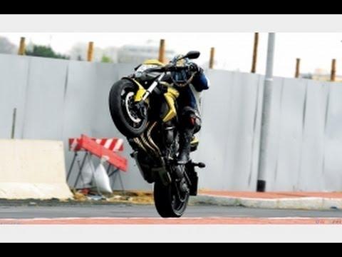 CB1000R Action Ride 2013, Motorbike, Review, Namlos, Monster, Hahntenjoch, Test, Allgäu, Honda