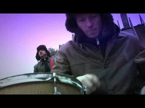 Potpalto - POTPALTO - PŘEJ KOLEM VŠEM (official music video)