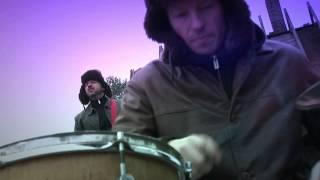 Video POTPALTO - PŘEJ KOLEM VŠEM (official music video)