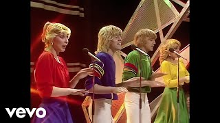 Buck  Fizz - Making Your Mind Up