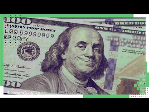 Money Laundering and the Underworld