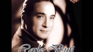 Carlo Buti - Non ti scordar di me (Alta Qualità - Remastered)