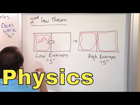 02 - Online Physics Course