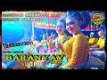 Download Lagu terbaru, baranyay group  bangbung hideung naek dangdut jaipong Mp3 Free