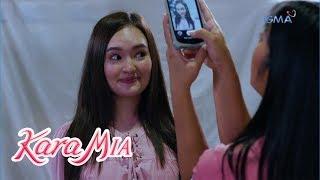 Kara Mia: May social life na si Mia! | Episode 14