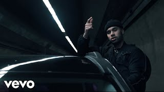 Santino Le Saint - Call You When I Get Home (Official Video)