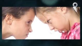 Diálogos en confianza (Familia) - Mis hijos rivalizan