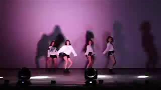 조지아 kpop 페스티발 Korean Culture Festival in Georgia part 1 ულამაზესი კორეა (კორეული)