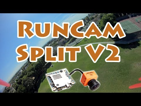 runcam-split-v2-review-and-flight-demo-