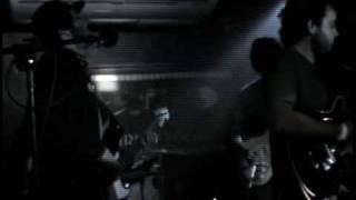 Vade Retrô - Música Romântica (Ao Vivo no Fox Pub)