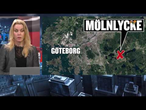 Göteborgs stad dating app