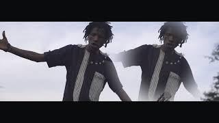 TATI TATI  ANINAY LAN (official Vidéo 2019) Prod By Korps