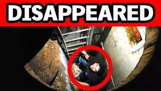 This YouTuber Disappeared Under DISTURBING Circumstances