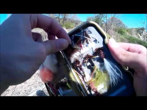 La casetta per pescare in un maynkrafta