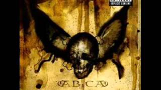 ABiCA  My Demise