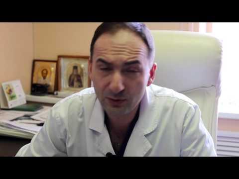 Красная щетка хронический простатит