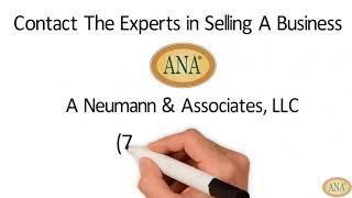 a-neumann-&-associates