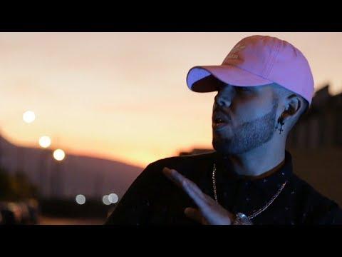 D Nyel - Yo No Creo En El Amor [Video Oficial]