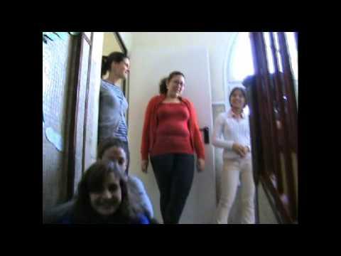 Video Youtube Josep Tous