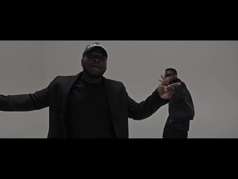 Sarkodie - Light It Up ft. Big Narstie & Jayso