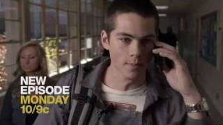 The Gates, Teen Wolf Episode 5 Preview