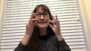 ASL Storytime: Are You My Mother?