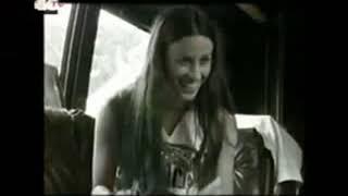 Precious Illusions - Alanis Morissette - tradução - legendado