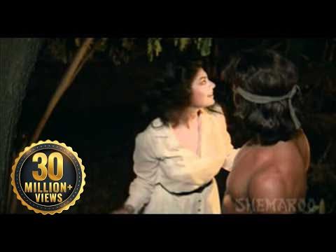 helen-brodie-nude-indian-scene