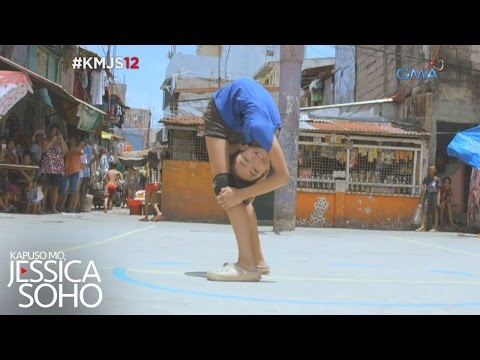 Bulating parasito pag-screen ng kung ano ito ay