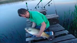 Новая рыбалка белгород веселая лопань схема проезда